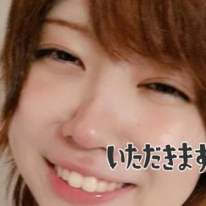 今日は松阪牛の日~たべるのだいすき