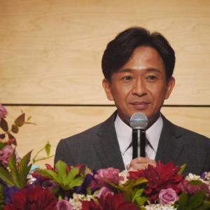 意外な一面!TOKIO城島、不動産にも詳しかった。不動産会社入社予定だった。バービー驚く!