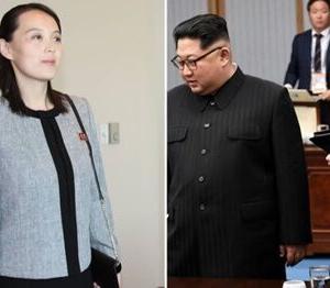 金正恩の妹、与正はなぜここまで激しく韓国を挑発するのか?