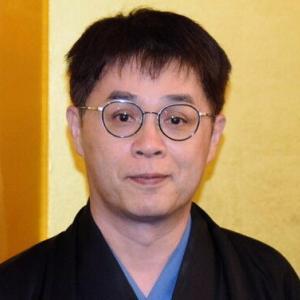 志らく「誹謗中傷を作ったのは2ちゃんねる」ひろゆき氏を痛烈批判!