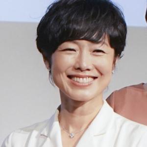 『有働由美子がTV番組で菅義偉氏を「代打」と呼ぶ 「感じ悪い」と批判殺到』についてTwitterの反応
