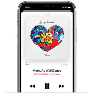 Apple、新Apple Watch、iPad発表 ウェルネス機能拡大や新たなサブスクも