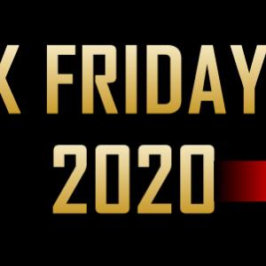 『いよいよ最終日「Amazonブラックフライデー」、3日目に安くなるお買い得品はこれ!』