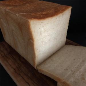 ●THE 食パン