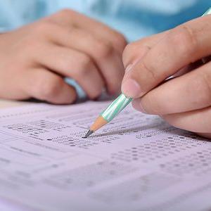 令和2年一級建築士試験学科試験は予定通り7月12日実施?