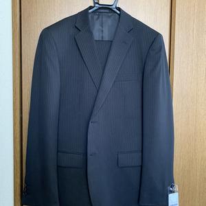 ネットで息子の入学式用スーツを注文した理由と試着しての感想は?