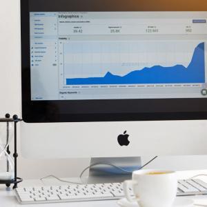 アドセンスとIT系技術ブログの収益化のポイントと課題