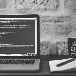 PHPのバージョン確認とエックスサーバの設定方法