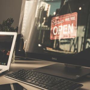 技術ブログは稼げない?その常識を変える方法