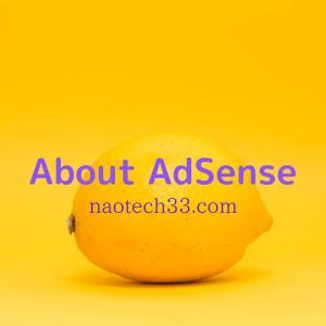 AdSense無効クリック対策プラグイン「AICP」の設定方法