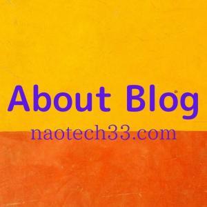 2つ目のブログで収益アップ!サブディレクトリに作ったブログの効果