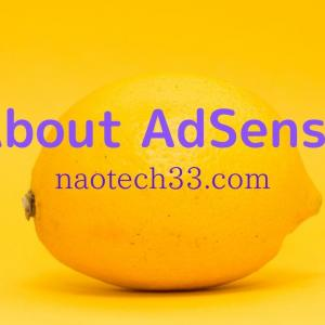 技術ブログはアドセンスに向かない?特徴とテーマの選び方