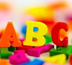 ブログは「記事の書き出し」で決まる?読まれる記事の書き方