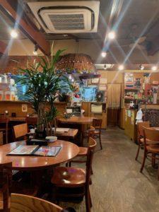 タイに行ったつもりで 東京オススメ タイ料理