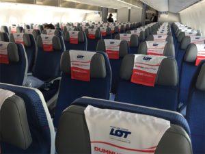 スタアラで一番機内食のボリュームが多いのはどこの航空会社?
