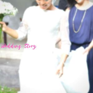 【モルディブ国際結婚】結婚式は日本で?それとも、モルディブで?