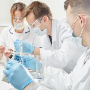 対コロナワクチンはフィンランドでいち早く完成か
