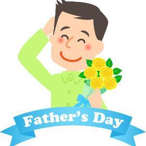 【父の日】『お父さんのこだわり料理』ホテルカレーやプレミアムポテサラなど、初夏の本格料理セット