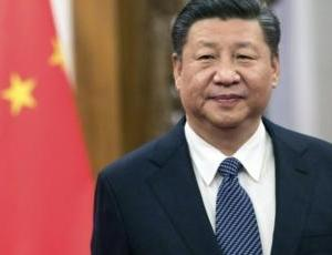 『習主席国賓来日の中止要請』 香港国家安全法で自民が非難決議へ