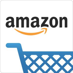 韓国・全南道が米国Amazonで特産品を『日本製品』に成りすましてマーケティング展開 ネット「詐欺」