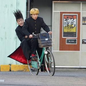 【芸能】『今日から俺は!!』 福田雄一が構築する卓越した世界観 バラエティ作家を経て確立したカラー