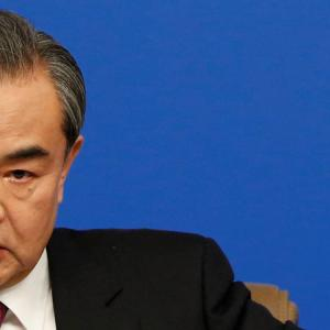 【米中】中国外相「横暴なアメリカに理性的で断固たる対応」強くけん制  [2chまとめ]