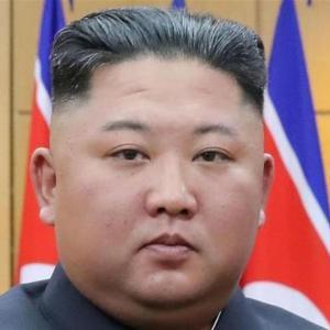 【中央日報】北朝鮮、米独立記念日に巡航ミサイル発射…韓国軍、把握しても隠蔽 <2chまとめ>