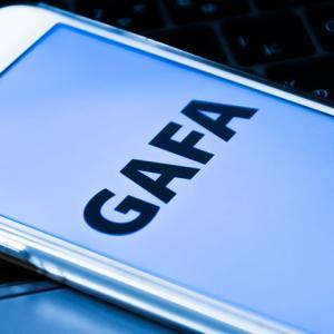 【IT】Nvidia「ARMをソフトバンクから巨額で買収」成立すればGAFAに匹敵する存在に