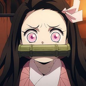 【歴代最速】映画「鬼滅の刃」興行収入が100億円を突破 「千と千尋」の記録を塗りかえる