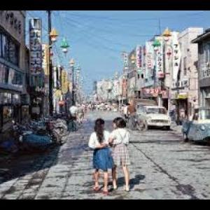 昭和では日常だったこと