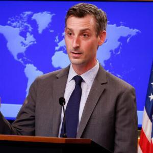 【ハンギョレ新聞】 米国、スイスを通じた韓国のイラン凍結資金の移転には同意