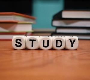 【TOPIK対策】作文の模範解答を書き写すことで得られる3つの効果。