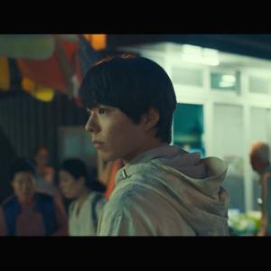【韓国の記事】コンユ×パクボゴム、「徐福」2次ティーザー公開。スチールカットも追加されています。