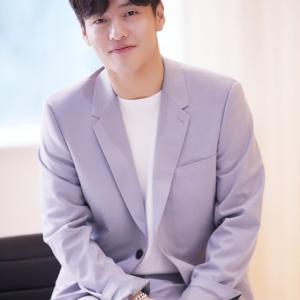 【韓国の記事】カン・ハヌル 「ストリーミング」 でスクリーンカムバック