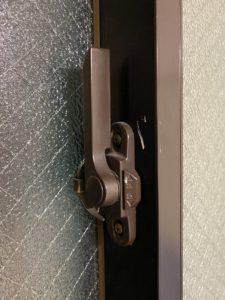 自宅の鍵を紛失した時の対処法