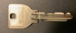 自宅の鍵が一本も残ってない時の対処法