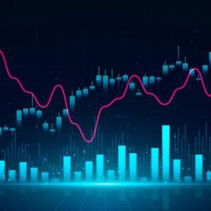 【ワイ的経済遅報】中国株爆上げ中 バブルを彷彿させる