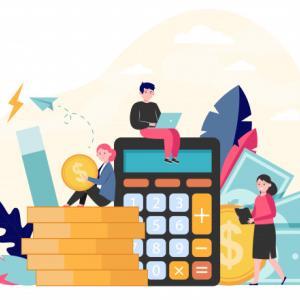【投資記事】薄給20代男性 2020.7.26 株式ポートフォリオ公開 【Part7】