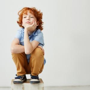 【伝承】始めて立っショ●を教えられて20年。子供が出来た時に伝えようか迷う・・・