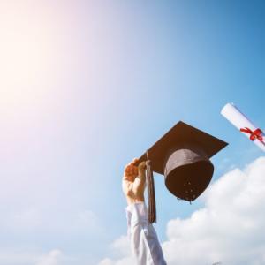 【ワイ的経済遅報】ハーバード大学を筆頭に債券発行!? 割と人気らしいよ・・・