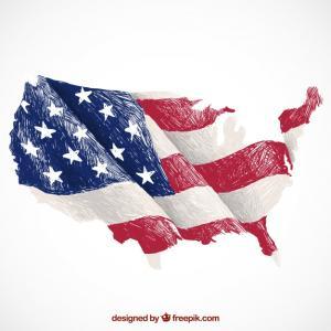 【ワイ的経済遅報】米国株が小反発!!! 追加景気対策が・・・重要だぁぁぁ!!!