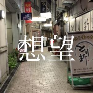 【作曲記事】楽譜読めない僕が作曲&動画編集してみたよー Part13 「想望」
