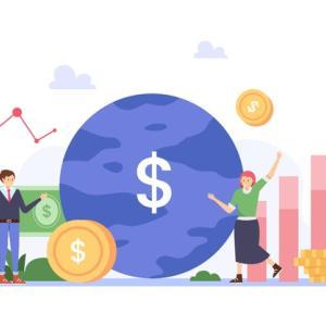 【ワイ的経済遅報】デジタル通貨ニーズ高まる!? 日銀が回答したんやでぇ