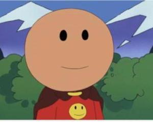 【児童アニメ】アニメ ア●パンマンの見方を改めて考えてみた