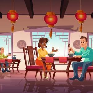 【ワイ的経済遅報】中国から香港にとんでもない資金が。。。w