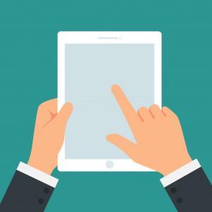 【ワイ的経済遅報】Apple iPad Proのディスプレイ生産に問題が発生したらしいどぉー!!!