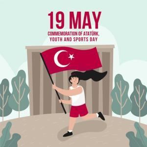 【ワイ的経済遅報】トルコが暗号資産使用禁止!!! アタス「ま、まぁ、分かっていたよ(震え声)」
