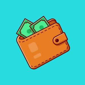 【ワイ的経済遅報】あの有名なレイ・ダリオさんが「現金と債券はクソだ」とさ!!!