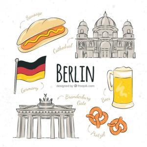【ワイ的経済遅報】ドイツ銀行「これからは、当たり前のように在宅勤務出来るようにしていくやで?」
