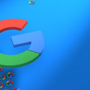 【ワイ的経済遅報】グーグル創業者 めちゃくちゃ資産持ってる人の仲間入りしたらしいよ!!! いやそうであれw